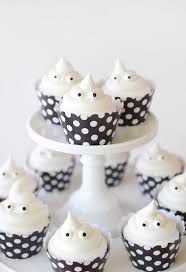 350 best halloween party ideas images on pinterest halloween