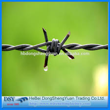 used barb wire for sale used barb wire for sale suppliers and