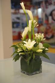 Reception Desks Ireland by Reception Desk Pot Design Flowers For Reception Pinterest