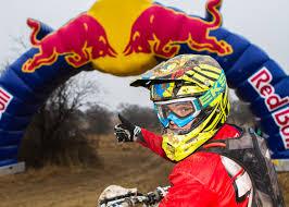 sick motocross helmets the revlimiter extreme enduro photo epic