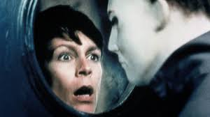 halloween h20 mask for sale awesome photo jamie lee curtis spent her halloween surrounded by