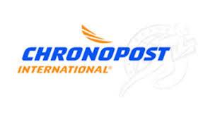 siege chronopost offre d emploi chargé de transit h f casablanca chronopost