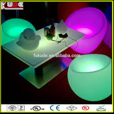 led patio furniture led patio furniture suppliers and