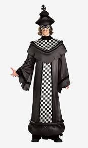 Nut Halloween Costume Rook Van Winkle U0027s Chess Blog Romp Rook Halloween Costumes