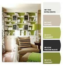 95 best color palette images on pinterest color palettes colors