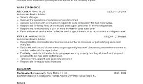 automotive technician resume exles auto technician resume lidazayiflama info