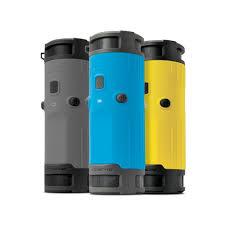 lexus speaker warranty mobile speaker weatherproof wireless and rugged speaker