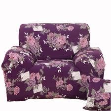 Purple Corner Sofas Popular Purple Corner Buy Cheap Purple Corner Lots From China