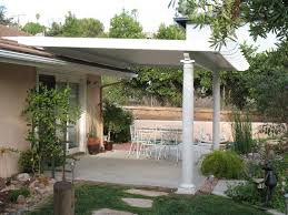 patio white aluminum patio cover kits with patio furniture sets