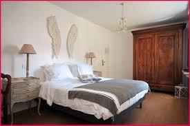 chambre d hote londre chambre d hote londres 42077 chambre d hote londres unique chambre