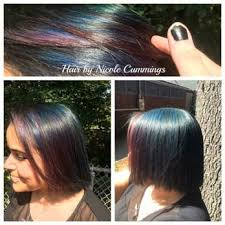 hair cuttery 25 reviews hair salons 86 burlington mall rd