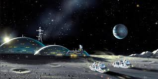 future should we build a on the moon