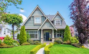 buying a house before selling yours macomb county and lake saint