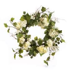 28 u2033 hydrangea berry wreath the country marketplace u2013 country