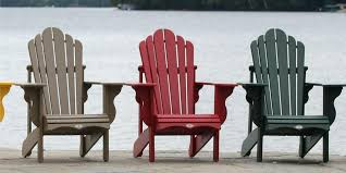 Lowes Patio Furniture Sets Outdoor Furniture Collections Lowes Patio Furniture Sets Clearance