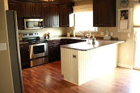 pmd 77 rich taupe interior exteriorrich brown paint color warm
