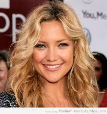 collarbone length wavy hair wavy hairstyles for women 6 women medium haircut