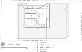 Stilt House Floor Plans Beach House On Stilts Luigi Rosselli Architects Architecture Lab