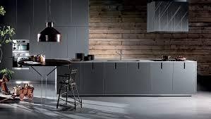 eurocasa imported luxury italian kitchens wardrobes u0026 furniture