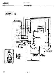 compressor application manual inside embraco wiring diagram