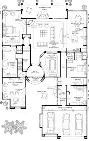 best images about floorplans pinterest monster house the monteloma luxurious toll brothers home design available windgate ranch scottsdale desert willow collection view this model floor plans