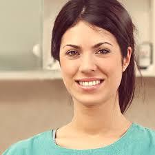 gentle dental of west chester 16 reviews general dentistry
