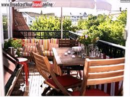krã uter balkon krã utergarten balkon 100 images chestha balkon design