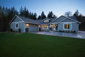 adair homes floor plans the mt hood 2734 home plan adair homes home sweet home