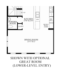 mi homes floor plans 100 mi homes design center easton 30 best contempo