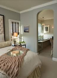 best paint colours to go with pink beige flooring