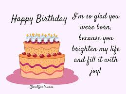 Love Quotes For A Friend by Happiness Quotes Captivating Happy Birthday Quotes For Friend