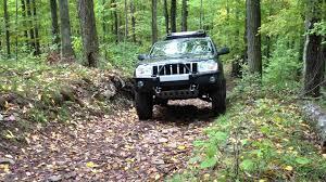 2008 lifted jeep grand jeep grand wk 4 lift kit