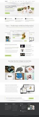 avada theme portfolio order avada responsive multi purpose theme full theme lock theme