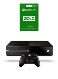 best place to buy xbox one on black friday xbox one s buy xbox one s games consoles u0026 accessories gamestop