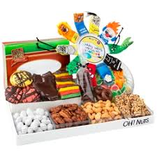 family gift baskets kosher for passover gifts and baskets oh nuts