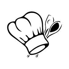 logo de cuisine greg pats2607 en
