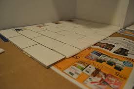 Beadboard Backsplash In Kitchen Backsplash Trim Lower Beadboard Backsplash Trim Wall Tiles For