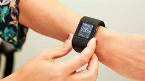 fitbit surge black friday fitbit surge fitness superwatch coupon codes hero