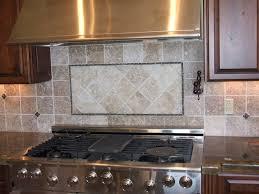 peel and stick backsplash for kitchen best stick on backsplash for classic kitchen design 24922