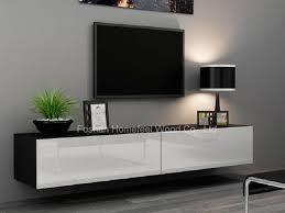 living led tv unit led tv stand snapdeal led tv unit uk led tv