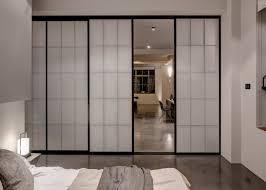 apa designs theatrical apartment in london for film directors