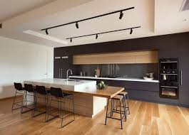 best 25 contemporary kitchens ideas best 25 contemporary kitchen design ideas on nano at home