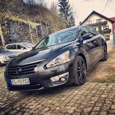nissan altima blacked out nissan altima blackout murder europe germany nak attack