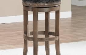 Bar Stool Top Bar Custom Bar Stools Perfect Bassett Furniture Bar Stools With