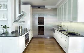 kitchen kitchen design showroom joke italian kitchen cabinets