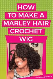 can you dye marley hair the 25 best marley hair ideas on pinterest marley twists twist