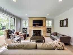 interior home design styles interior home design styles minimalist for your mp3tube info