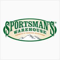 amazon warehouse deals coupon black friday sportsman u0027s warehouse black friday 2017