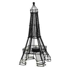 eiffel tower decorations eiffel tower centerpieces and party decorations