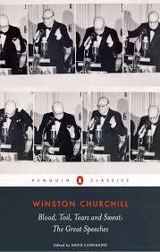 Iron Curtain Speech Iron Curtain Definition Winston Churchill Curtains Gallery
